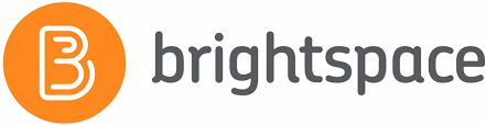 Image result for Brightspace D2L
